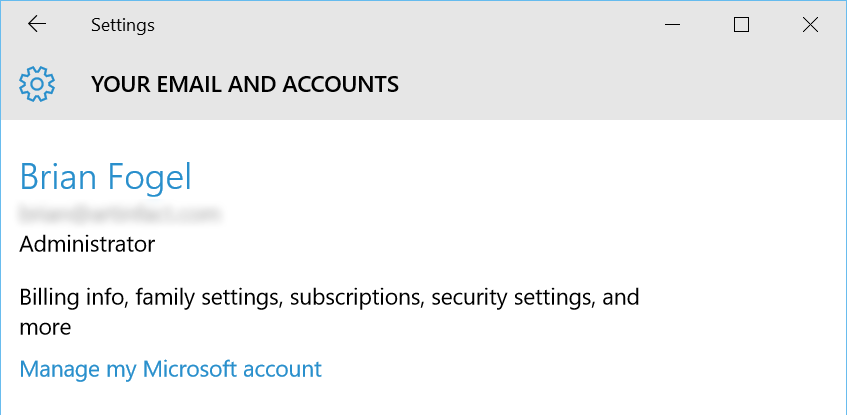 system-accounts-win10